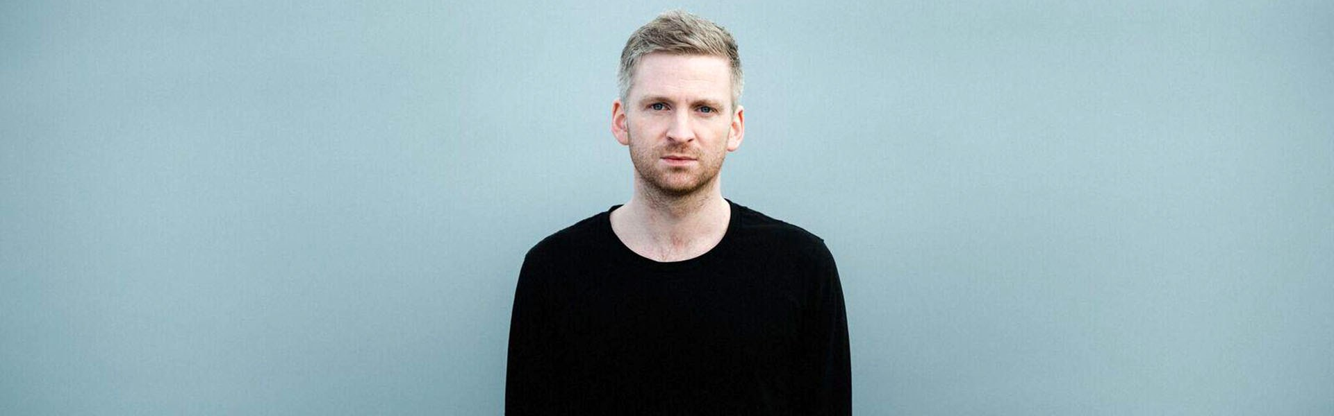 Ólafur Arnalds: All Strings Attached