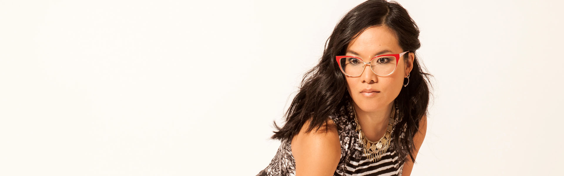 JFL42 presents Ali Wong