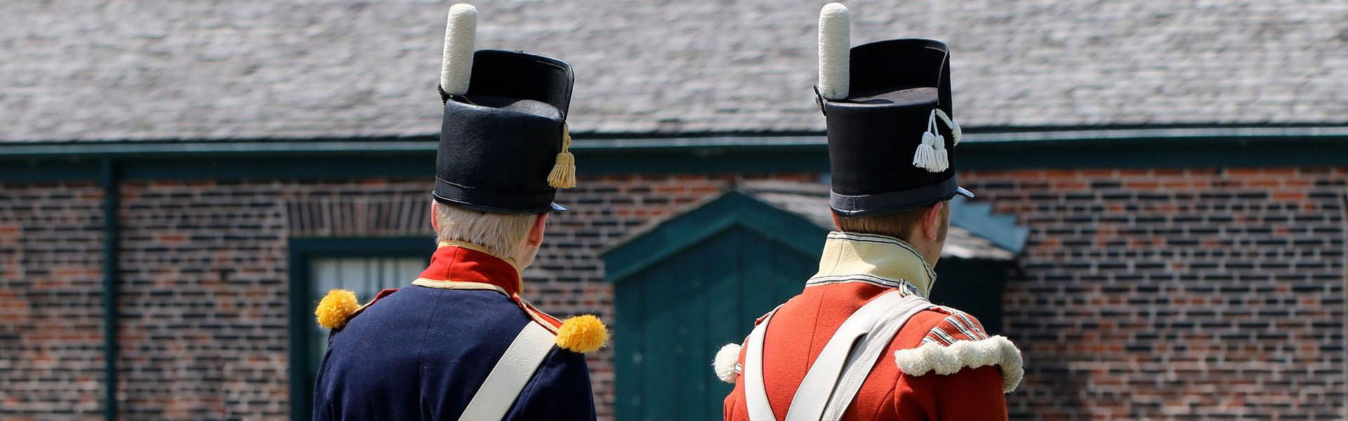 Fort York (Toronto)
