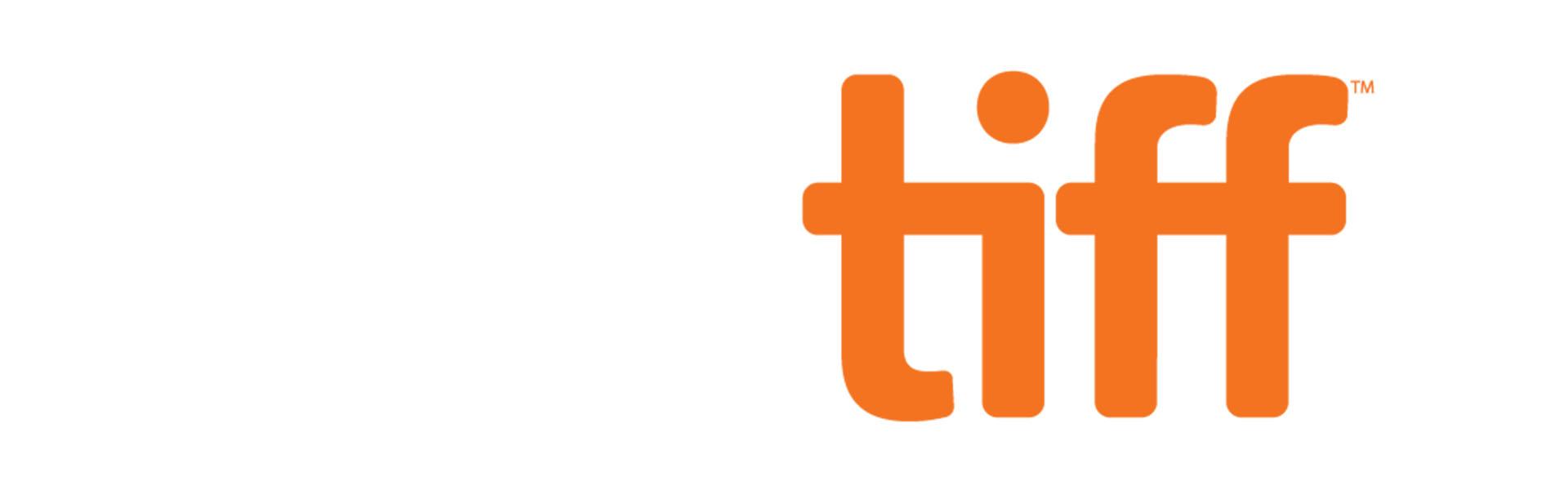 Logo de TIFF