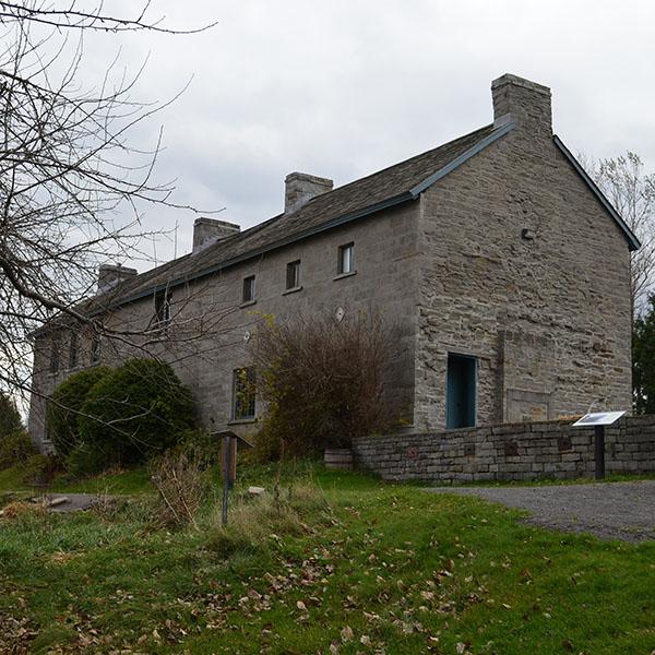 Domaine Pinhey (Ottawa)