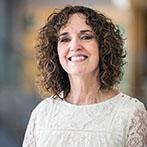 Martine Leavitt – auteure et professeure d'écriture