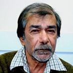 Rabindranath Maharaj – author