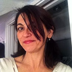 Suzanne M. Steele – poète, artiste en installation, librettiste et érudite