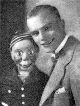 Edgar Bergen And Co