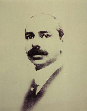 Marcus Loew