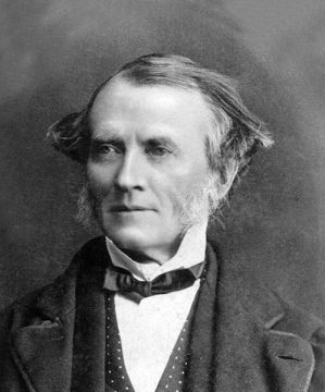 John Sandfield Macdonald