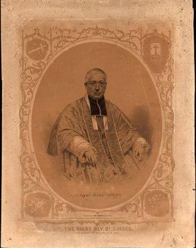 Exh Franco Bishop Guigues