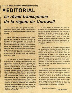 Exh Franco French Presence Cornwall