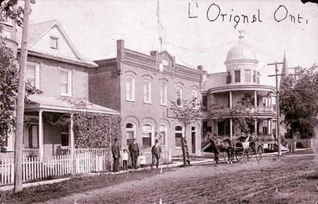 Exh Franco Founding Of Orignal