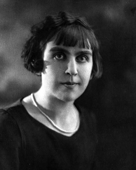 Exh Franco Jeanne Lajoie