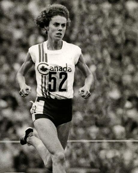 Exh Sport Abby Hoffman Cshof