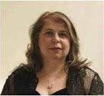 Diana Yampolsky