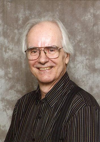 Sam J. Steiner