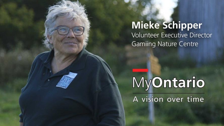 Montario Mieke Schipper Thumbnail Sm