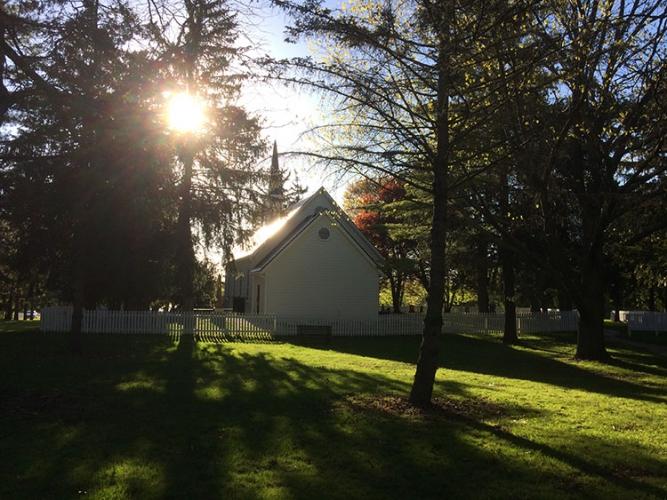 Chapelle-de-Sa-Majesté