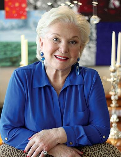 Sara Waxman
