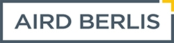 Aird & Berlis logo