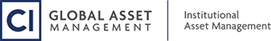 CI Global Asset Management logo