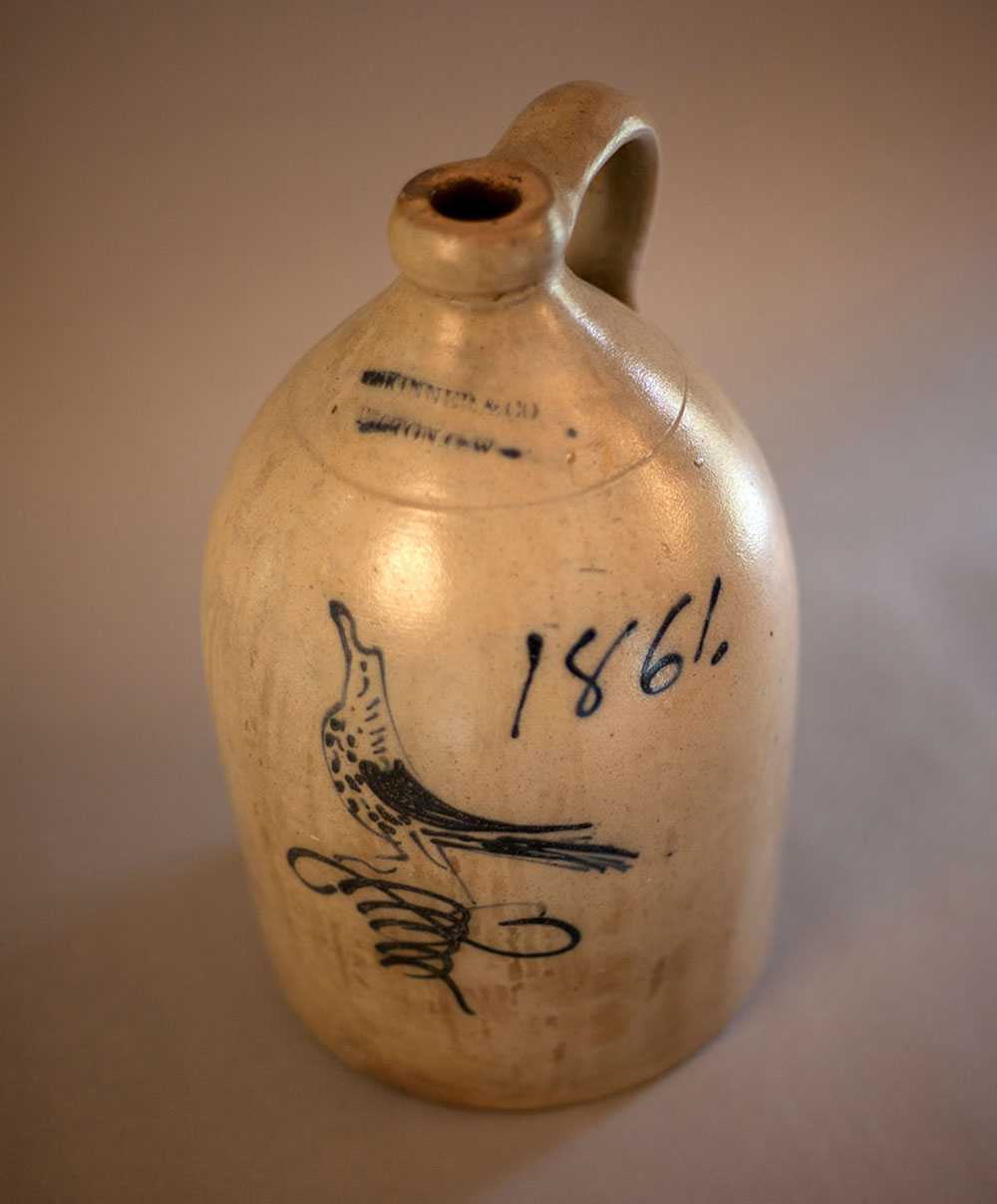 Flashback-February-PEC-ceramic-jug-1000px.jpg#asset:28624