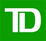 TD Wealth, Rodney Miller and Associates logo
