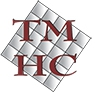 Timmins Martelle Heritage Consultants logo