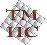 Logo de Timmins Martelle Heritage Consultants
