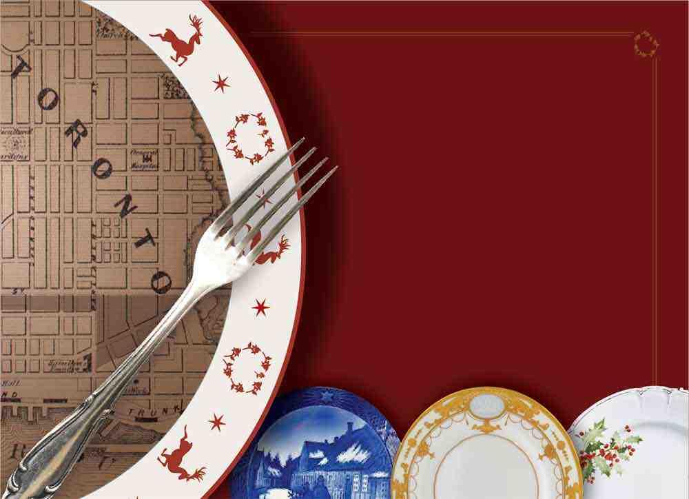 Enoch Turner Schoolhouse Founders' Dinner