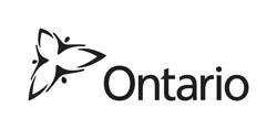 Celebrate-Ontario-Trillium-logo-250px.jpg#asset:31819