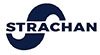 JD Strachan logo