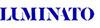 Luminato-logo.jpg#asset:16042