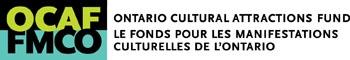 OCAF-logo-350px.jpg#asset:31820