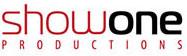 Show-One-logo.jpg#asset:16043