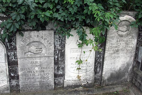 UTCHS-cemetery-600px.jpg#asset:13087