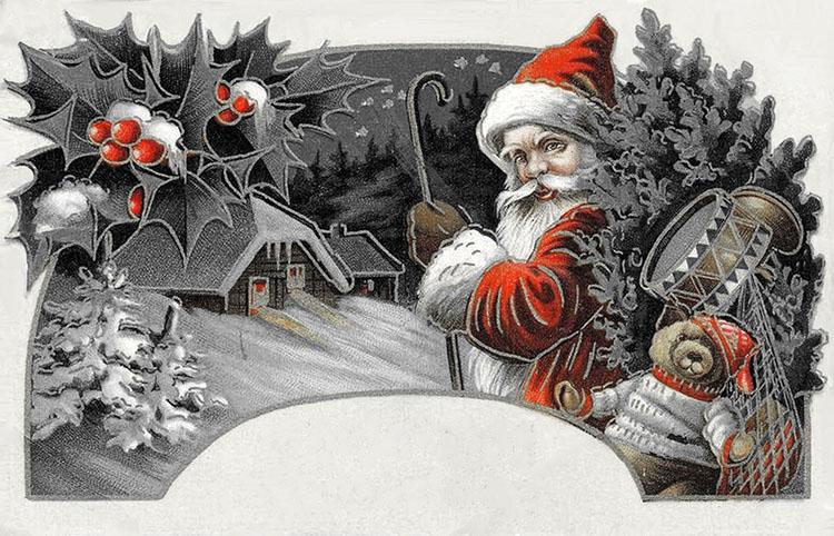 Victorian-Christmas-Fulford-Santa-postcard-750px.jpg#asset:16246